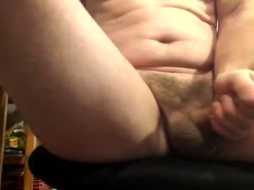 tbone4utwo2 record private webcam from Chaturbate.com