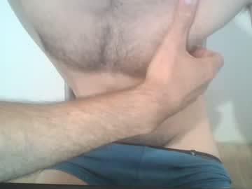0brian020 chaturbate video