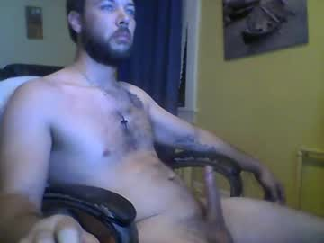 irishhhhhh819 show with cum from Chaturbate.com