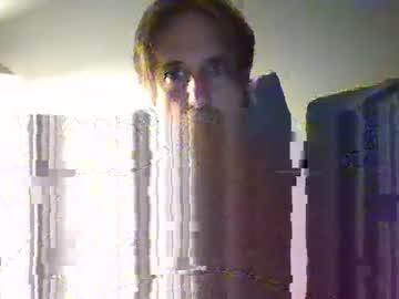 johann01johann02 record cam video