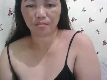 tiffanniexx record webcam show