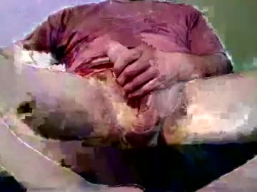 0l0cust13 private sex video from Chaturbate.com