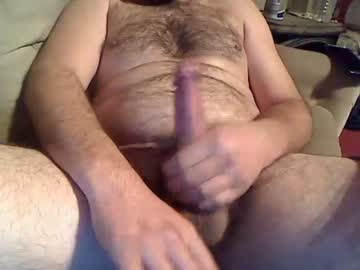 jonnyboy2980 dildo record