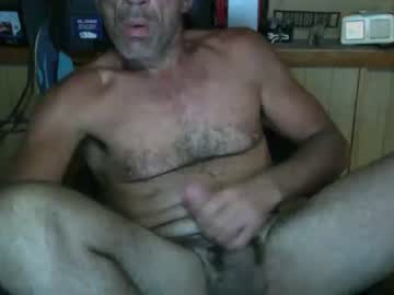 panagos1965 record video from Chaturbate.com