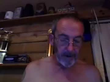 ucporndaddy record private sex video from Chaturbate.com