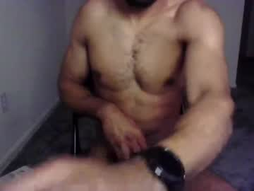001blake record show with cum from Chaturbate