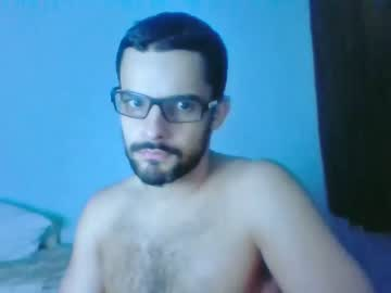 mxa1 show with cum from Chaturbate