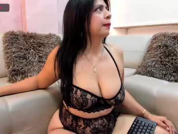 rouse_vega_ record private from Chaturbate