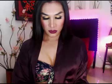 heiressofasia show with toys from Chaturbate