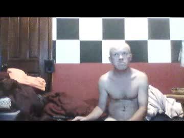 terdness2366 chaturbate webcam