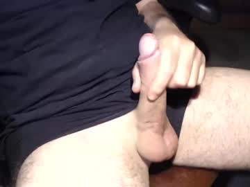 01chris01 record public webcam video from Chaturbate