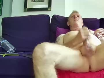 centralready video with dildo from Chaturbate.com