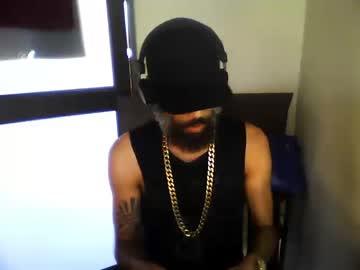 chrisdior666 chaturbate webcam
