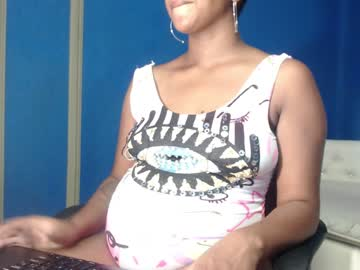 veronikasmick private webcam from Chaturbate