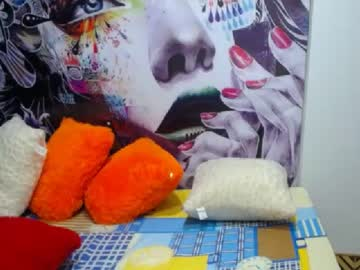 meryhot_21 chaturbate private show video