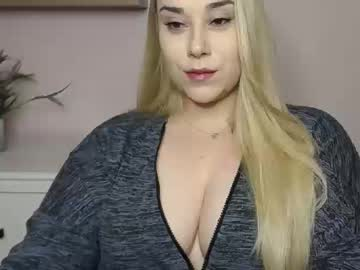 lushhailey chaturbate blowjob video
