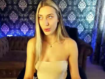 sellinme record video from Chaturbate.com
