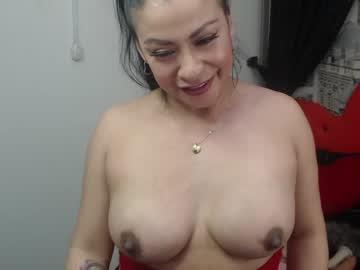 sexy_peneloppe