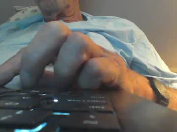 sixtimes_6 record premium show from Chaturbate.com