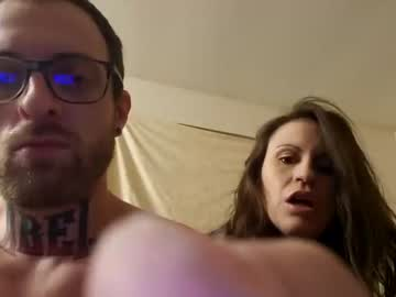 freakystonercouple733 chaturbate toying record