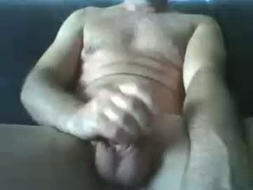 jean2fap private show video from Chaturbate
