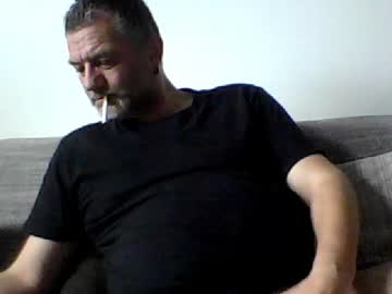 dirkdjay72 show with toys from Chaturbate.com