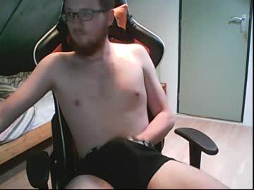 goodvibestime record webcam show