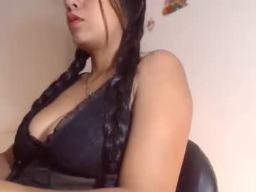 valentinax_luvx video from Chaturbate