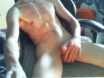 hornycocxxx record show with toys from Chaturbate