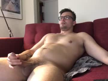 jur100 cam video from Chaturbate.com