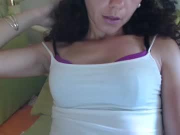 bia30 private show video from Chaturbate.com