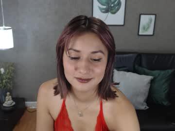 kim__vega record video with dildo from Chaturbate.com