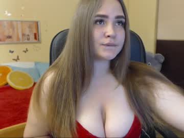 light__angel private webcam from Chaturbate