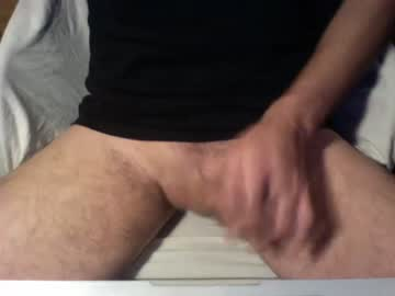 0xit record show with toys from Chaturbate