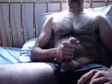 hotaus10 record private webcam