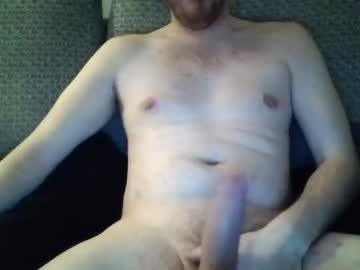 silverlining_ premium show video from Chaturbate.com