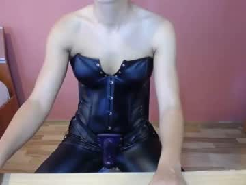 deviousmiss record webcam show from Chaturbate