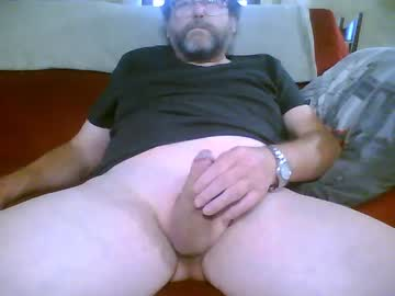 ododo607 chaturbate premium show video