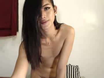 topnaughtyangel show with cum from Chaturbate.com