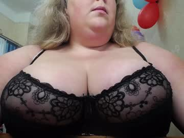 ashleybring record private webcam from Chaturbate.com