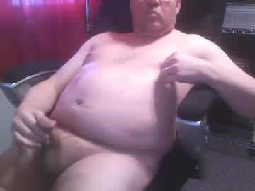 onehotlittledude69 record premium show video from Chaturbate