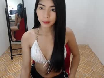 tscockslutxx chaturbate video