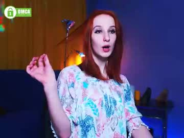 anncherry chaturbate show with cum