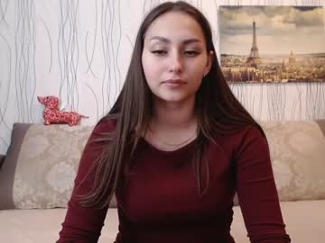 melisa_audley record public webcam from Chaturbate