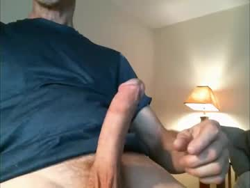 carini723 private XXX video from Chaturbate