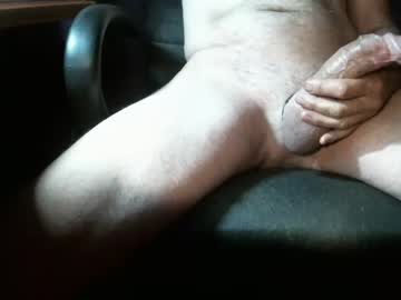 olderthenu64 blowjob show