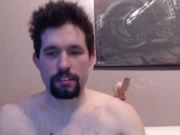 tackenaku record private sex video from Chaturbate.com