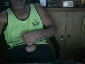 panagos1965 cam video from Chaturbate