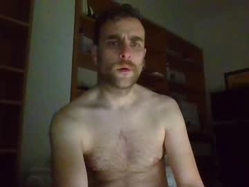 marcams87 chaturbate private show