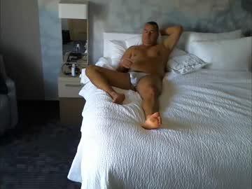 bifuntime private webcam